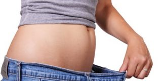 natural weight gain supplement