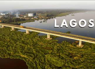 fun places to visit in lagos