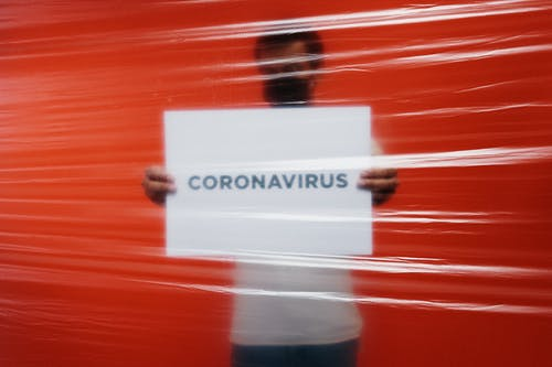Where to get tested for coronavirus in Nigeria or covid-19