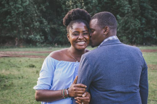 romantic places to go on a date in lagos